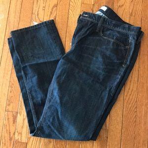 Joe Jean's Braxton Jeans